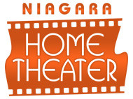 Niagra Home Theater