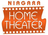 Niagra Home Theater